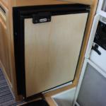 49ℓ冷蔵庫
