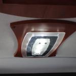 LED大型照明